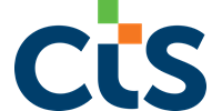 Image of CTS Electronic Components logo