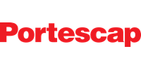 Image of Portescap logo