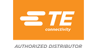Image of TE Connectivity color logo
