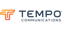 Image of Tempo Communications logo